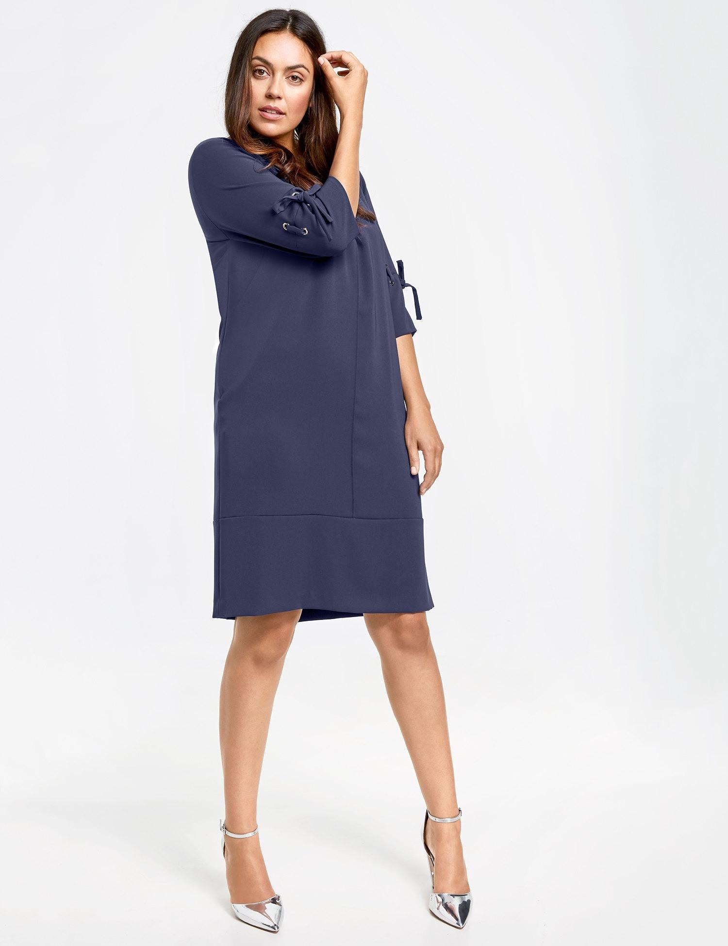 20 Cool Spitzenkleid Blau Langarm für 2019Designer Großartig Spitzenkleid Blau Langarm Stylish