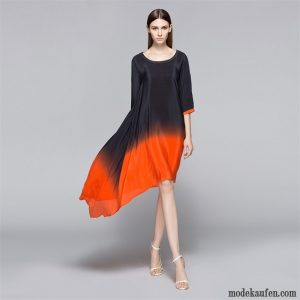 Designer Erstaunlich Winterkleider Frauen Boutique17 Einzigartig Winterkleider Frauen Galerie