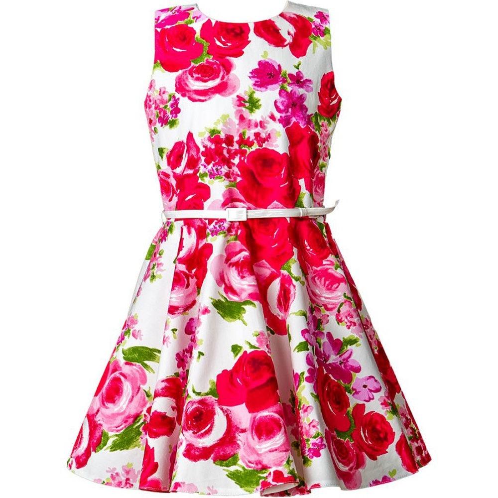 Designer Großartig Kleid Bunt Festlich Ärmel15 Leicht Kleid Bunt Festlich Boutique