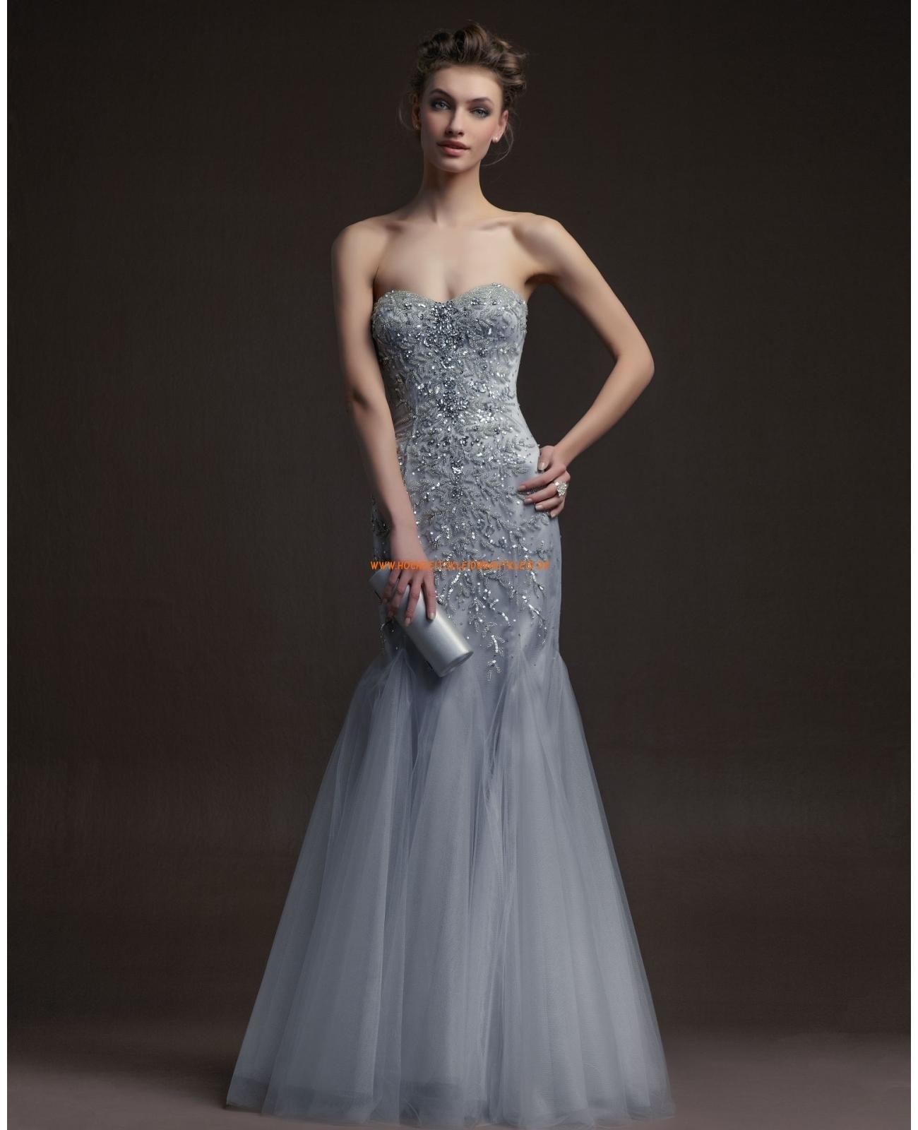 10 Luxurius Lange Abendkleider Günstig Kaufen Spezialgebiet15 Kreativ Lange Abendkleider Günstig Kaufen Stylish