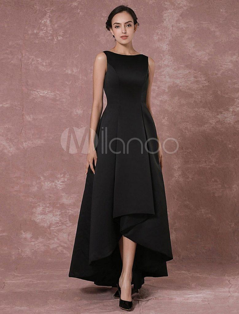 12 Top Abendkleider Eng Lang Ärmel - Abendkleid