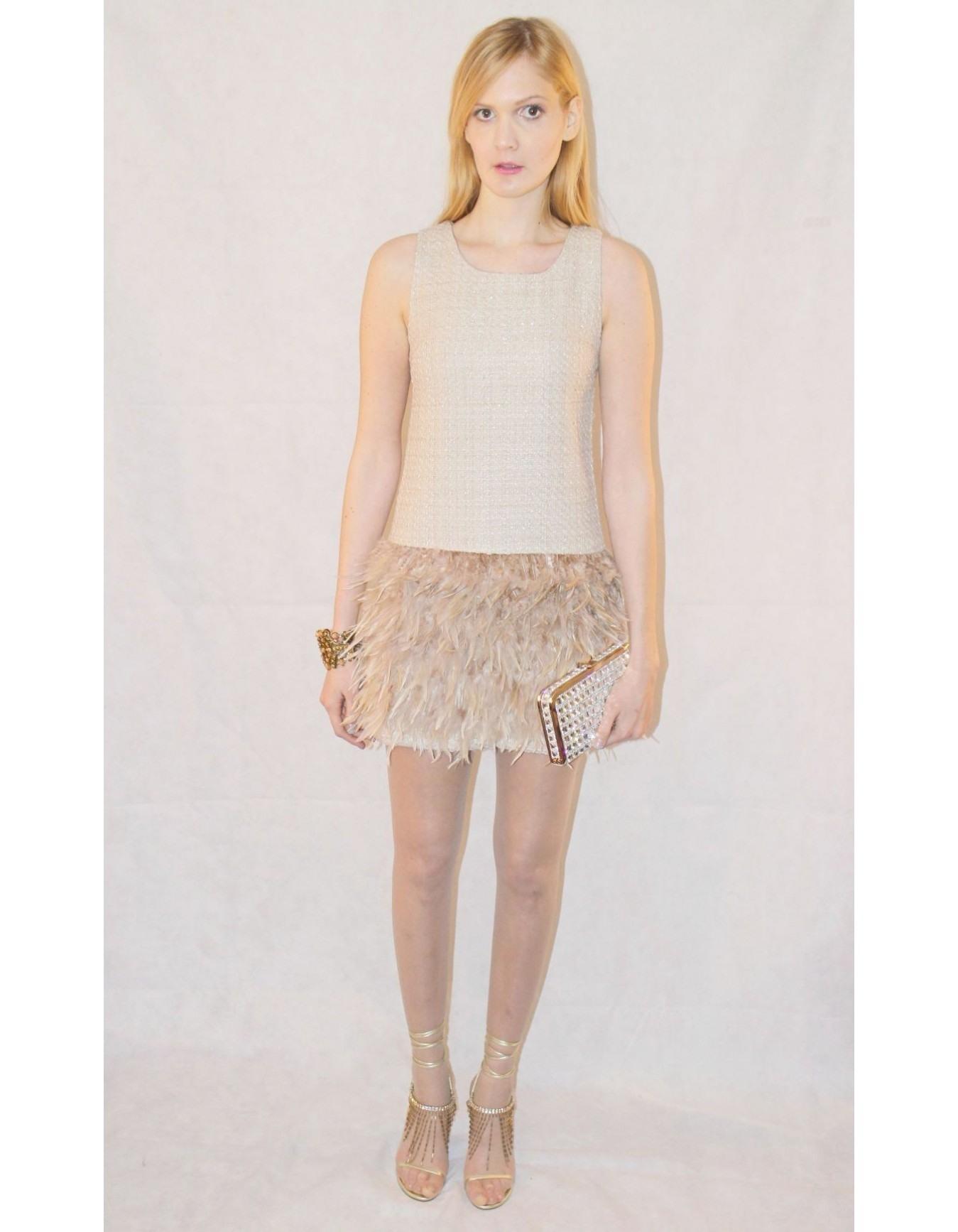 17 Cool Schlichte Kurze Kleider Stylish20 Luxus Schlichte Kurze Kleider Bester Preis