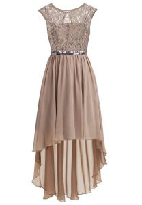 20 Fantastisch Abendkleider Für Damen ÄrmelFormal Genial Abendkleider Für Damen Galerie