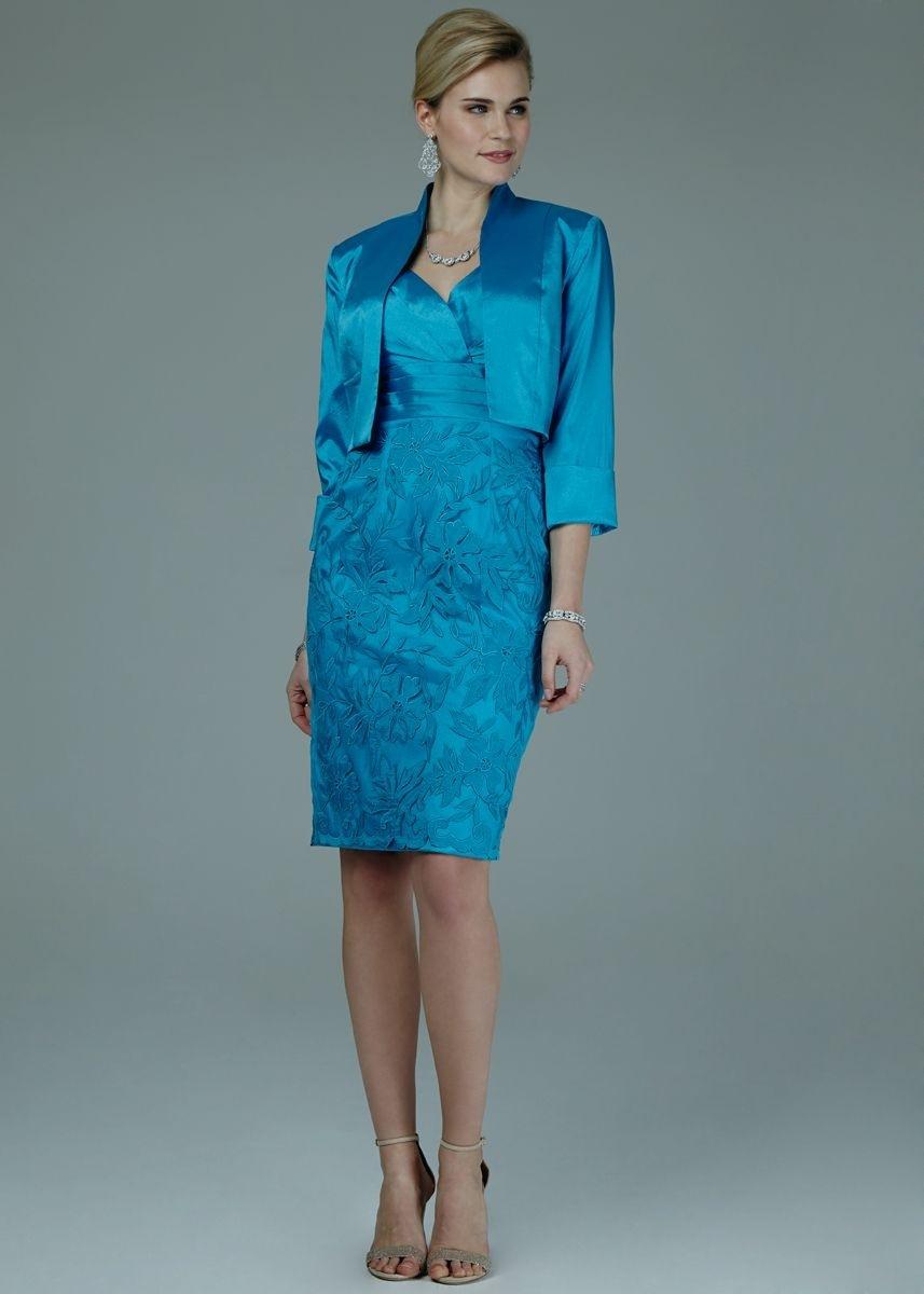 Abend Schön Kleid Mit Jacke Elegant Ärmel17 Luxurius Kleid Mit Jacke Elegant Design