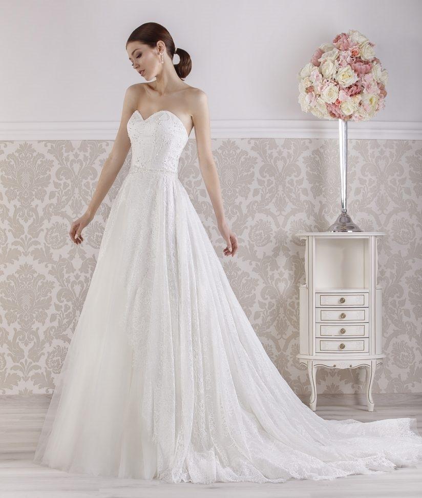 13 Genial Exklusive Brautmode Vertrieb17 Einzigartig Exklusive Brautmode Galerie