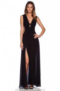Formal Luxus Abendkleider Für Damen Bester Preis Elegant Abendkleider Für Damen Stylish