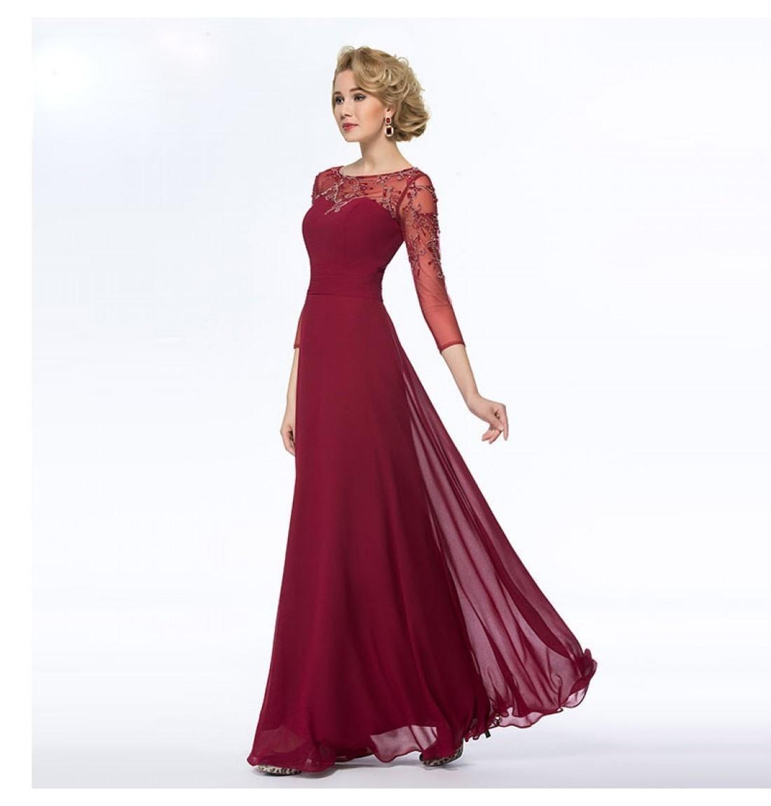 17 Erstaunlich Abendkleid Mit Spitze Lang Bester PreisDesigner Großartig Abendkleid Mit Spitze Lang Design