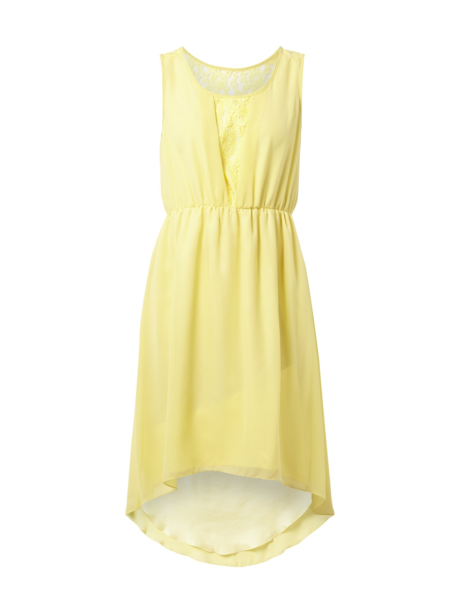 Formal Elegant Gelbes Festliches Kleid Stylish Erstaunlich Gelbes Festliches Kleid Bester Preis