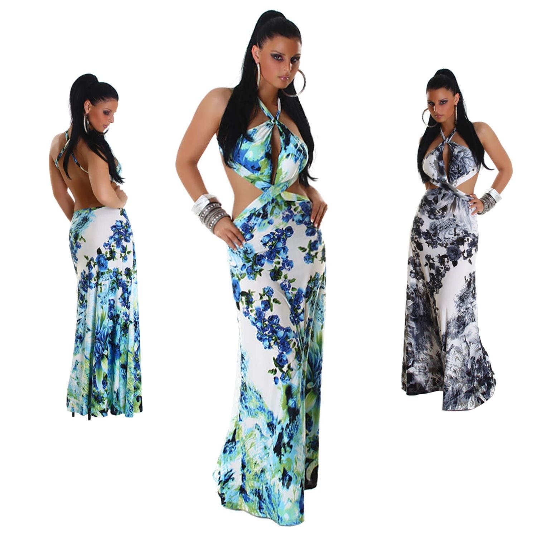 15 Schön Kleid Lang Blumen BoutiqueDesigner Elegant Kleid Lang Blumen für 2019