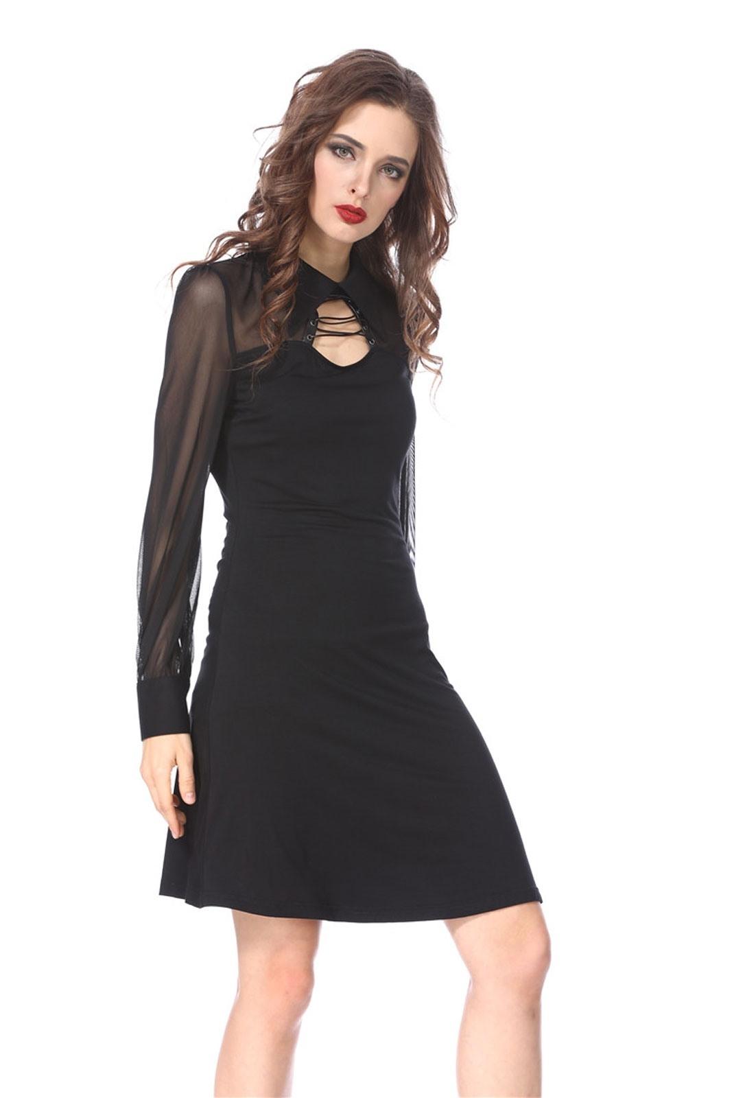 10 Erstaunlich Kleines Kleid Spezialgebiet10 Ausgezeichnet Kleines Kleid Bester Preis