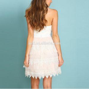 17 Ausgezeichnet Schöne Kleider Für Eine Hochzeit Ärmel Spektakulär Schöne Kleider Für Eine Hochzeit Bester Preis
