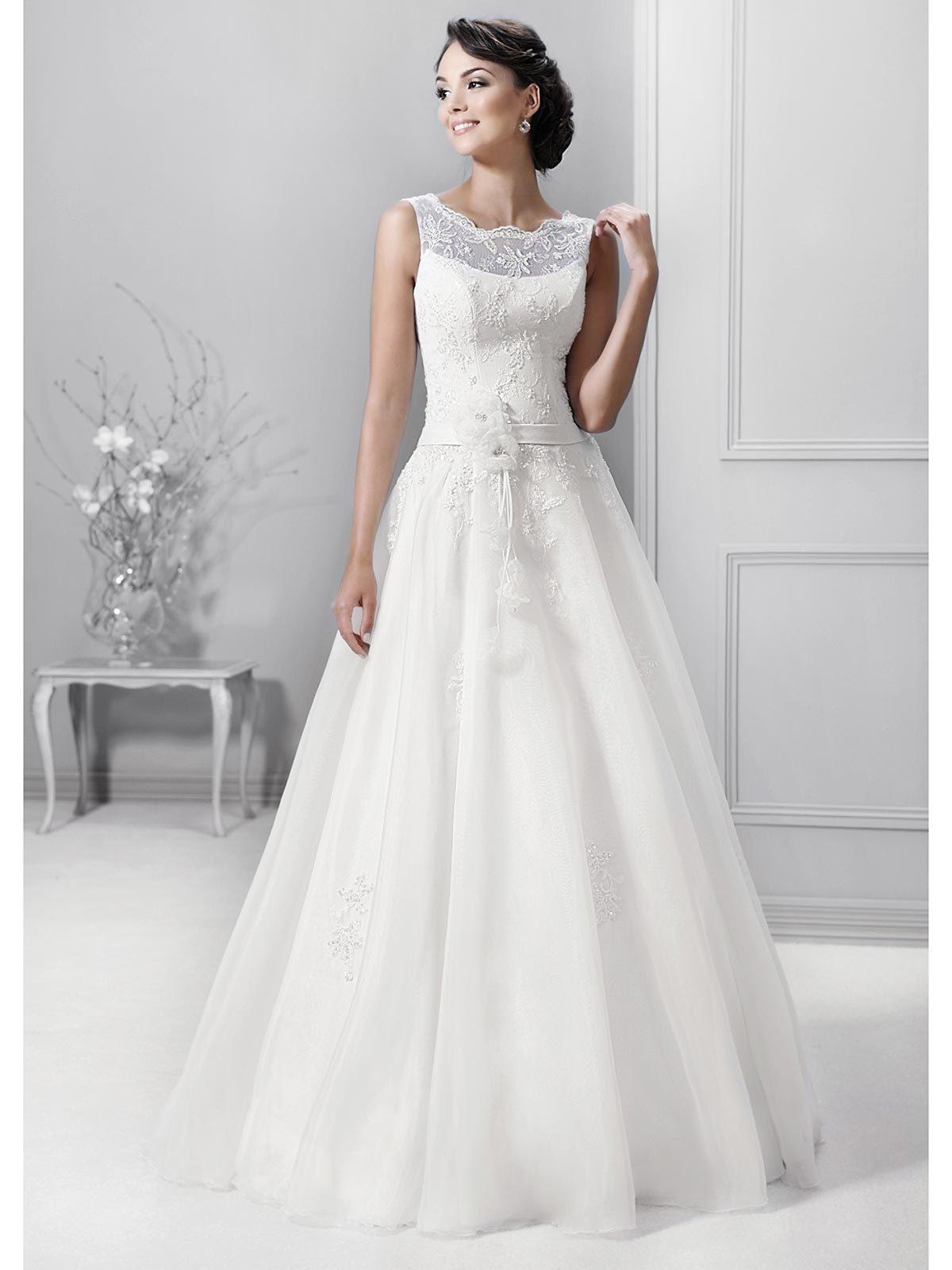 17 Schön Brautkleider Mode Ärmel Ausgezeichnet Brautkleider Mode Vertrieb