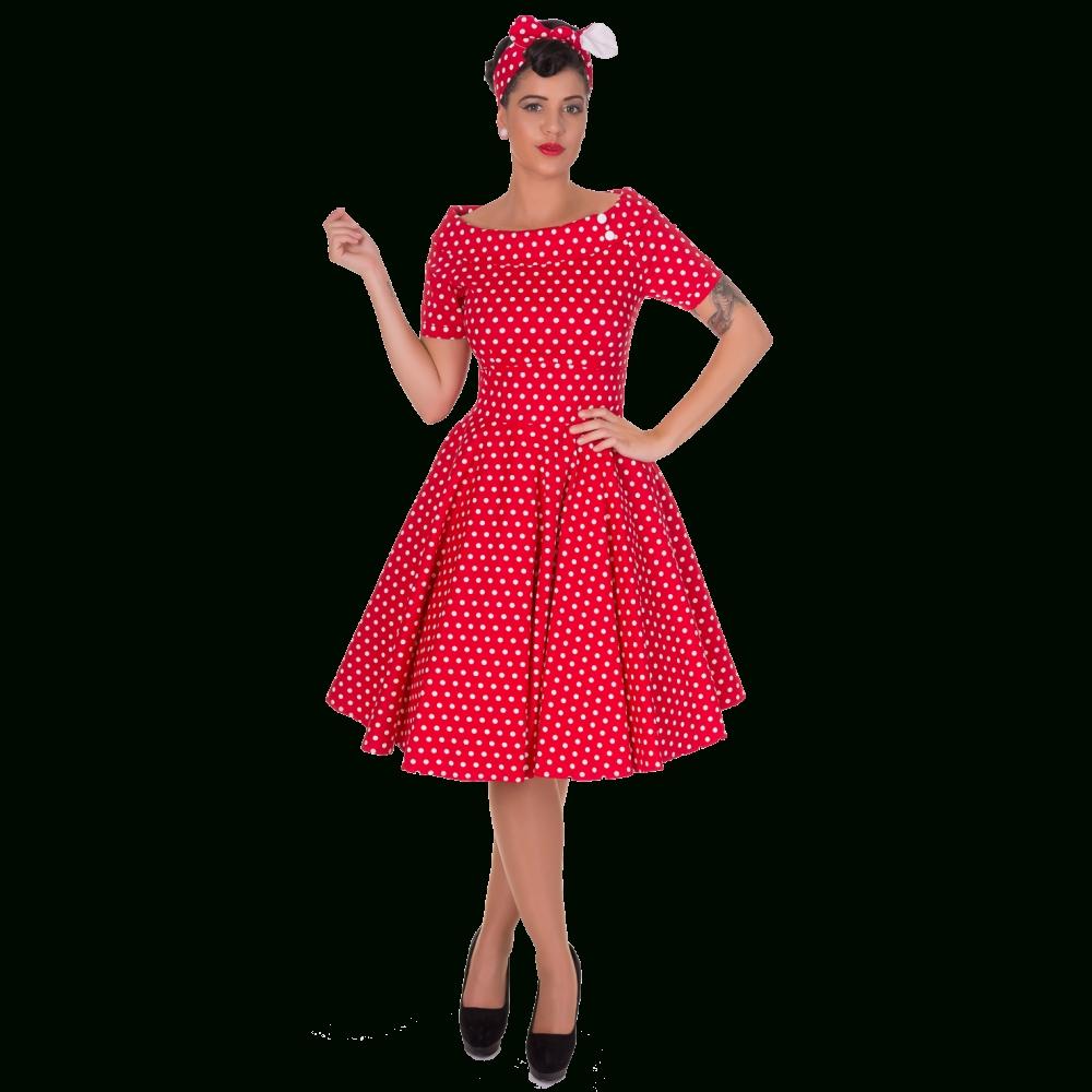 lowest price 10a00 1becb Abend Elegant Rot Weißes Kleid Ärmel - Abendkleid