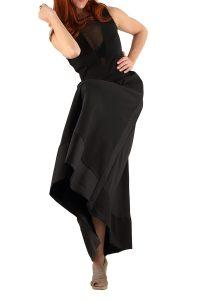 Abend Luxus Kleider Für Anlässe Und Feste Stylish10 Top Kleider Für Anlässe Und Feste Vertrieb
