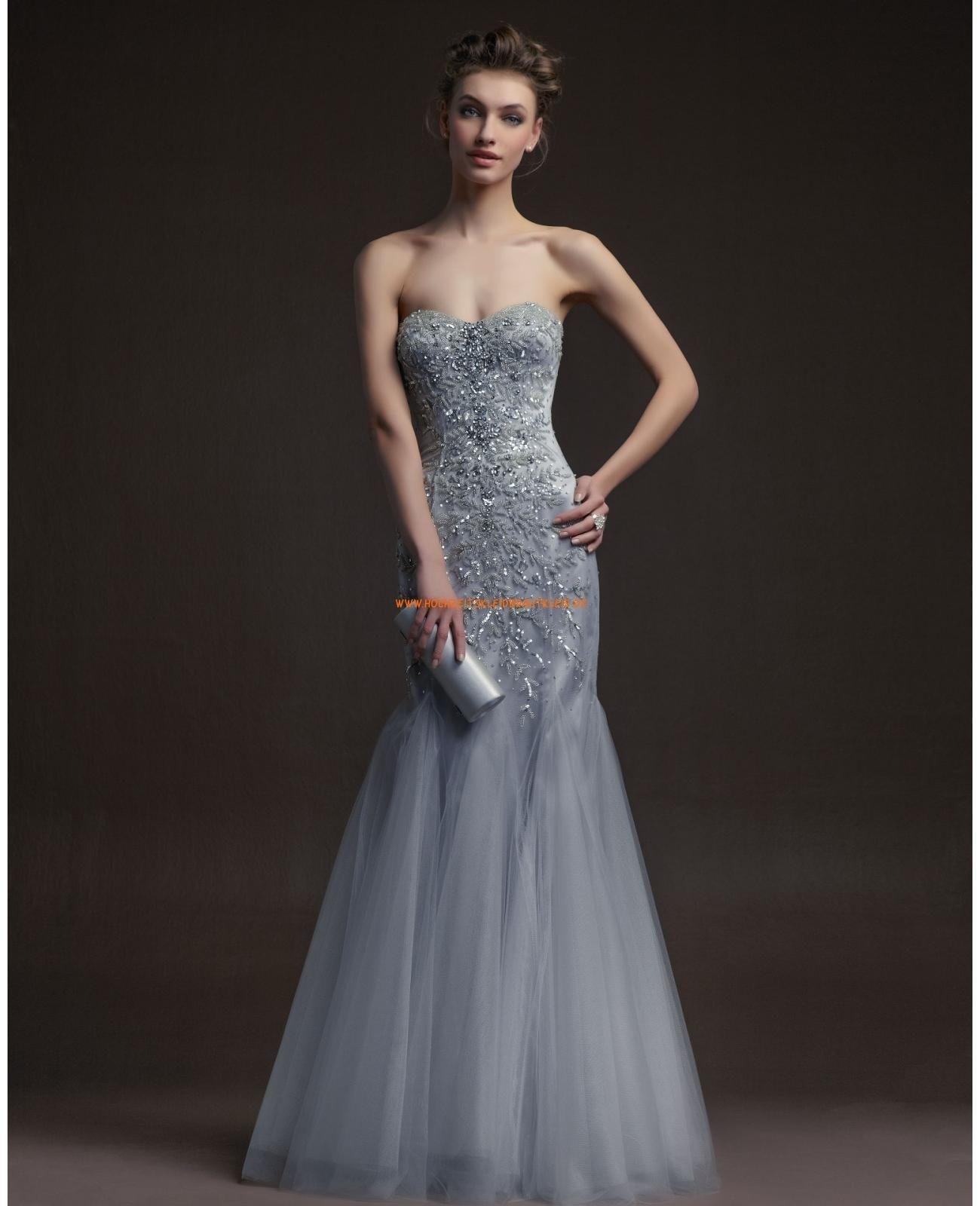 Luxurius Weiße Abendkleider Lang Günstig GalerieFormal Schön Weiße Abendkleider Lang Günstig Spezialgebiet