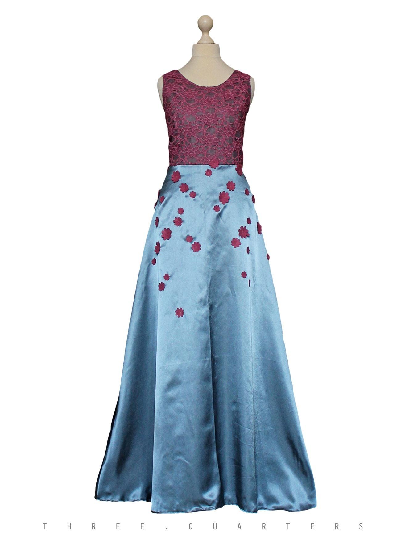 13 Luxurius Kleid Blau Mit Spitze StylishDesigner Schön Kleid Blau Mit Spitze Spezialgebiet