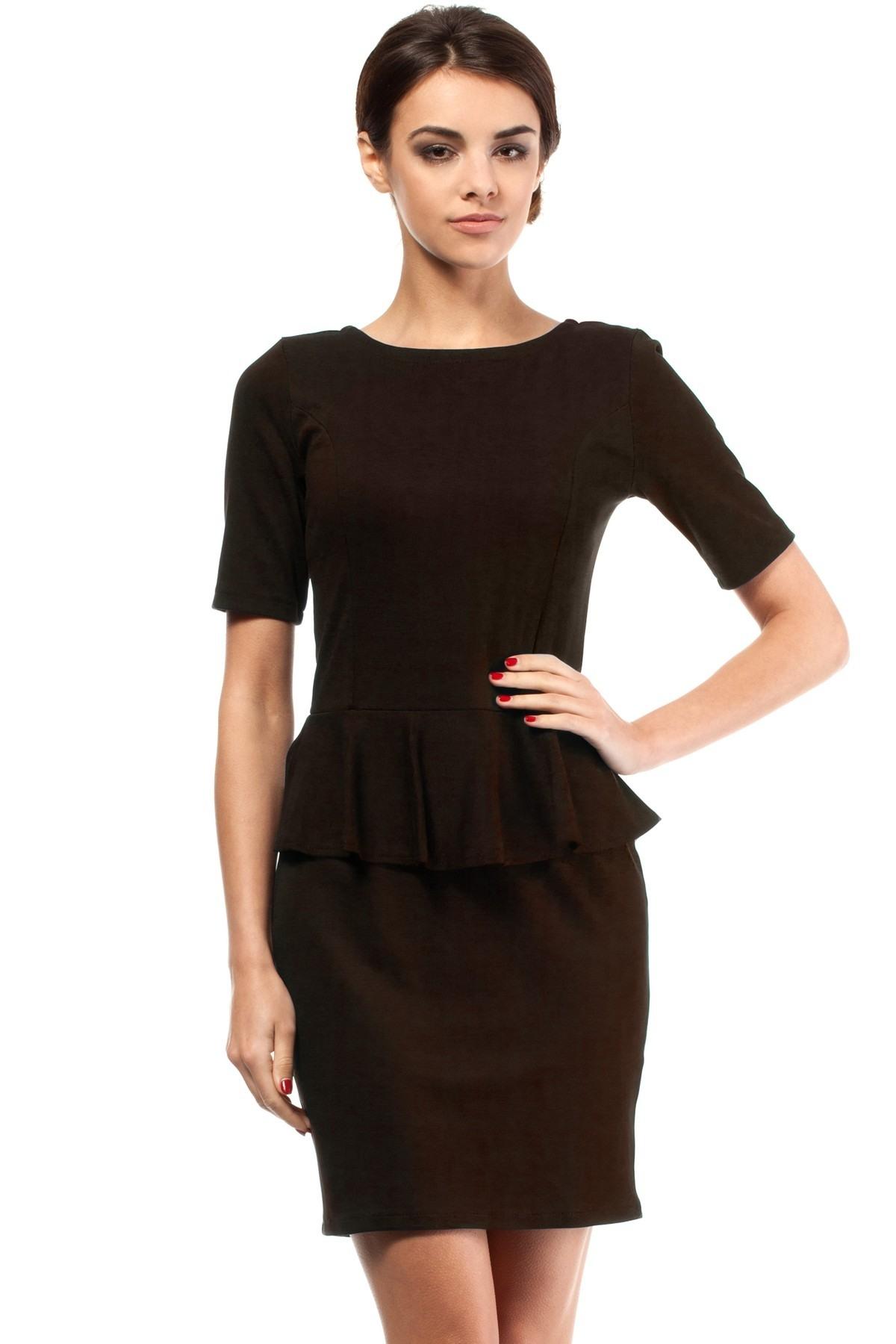 20 Spektakulär Kleid Eng Galerie Genial Kleid Eng Stylish