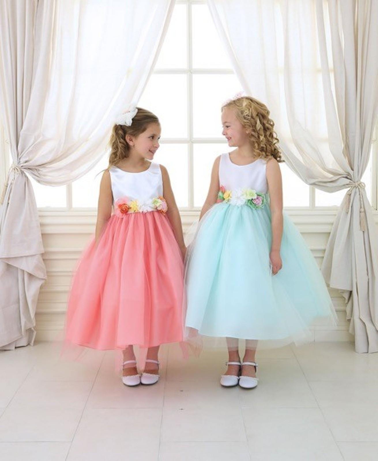 Designer Schön Kleid Koralle Hochzeit Stylish Luxurius Kleid Koralle Hochzeit Boutique
