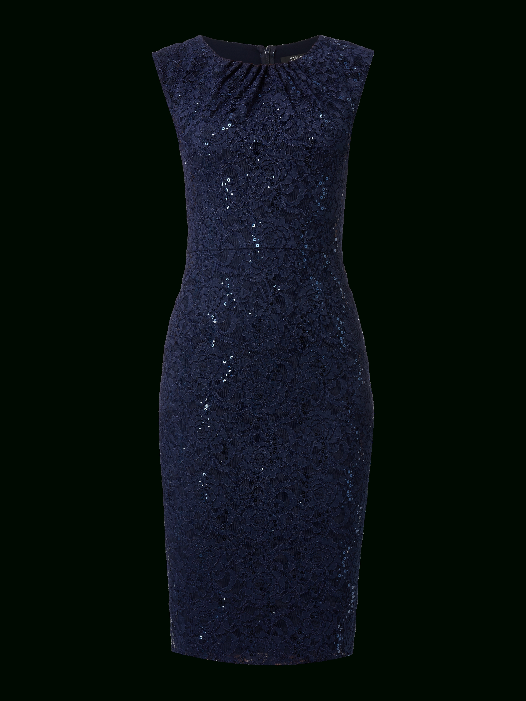 Wunderbar Kleider Für Anlässe Und Feste BoutiqueAbend Cool Kleider Für Anlässe Und Feste Design