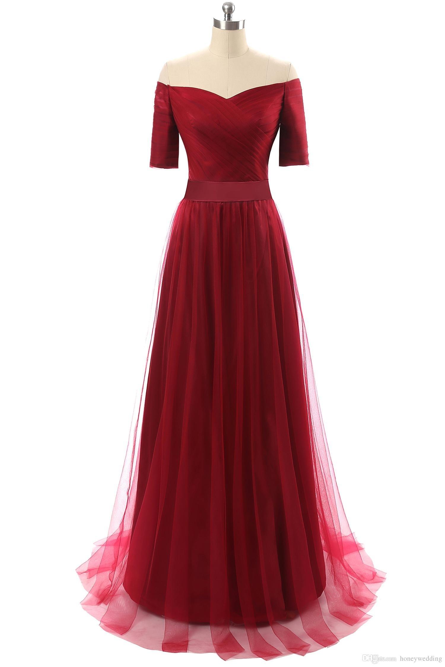 13 Einzigartig Lange Kleider Elegant Günstig für 2019Abend Schön Lange Kleider Elegant Günstig Boutique