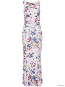 Formal Wunderbar Schöne Damen Kleider für 2019Designer Leicht Schöne Damen Kleider Design