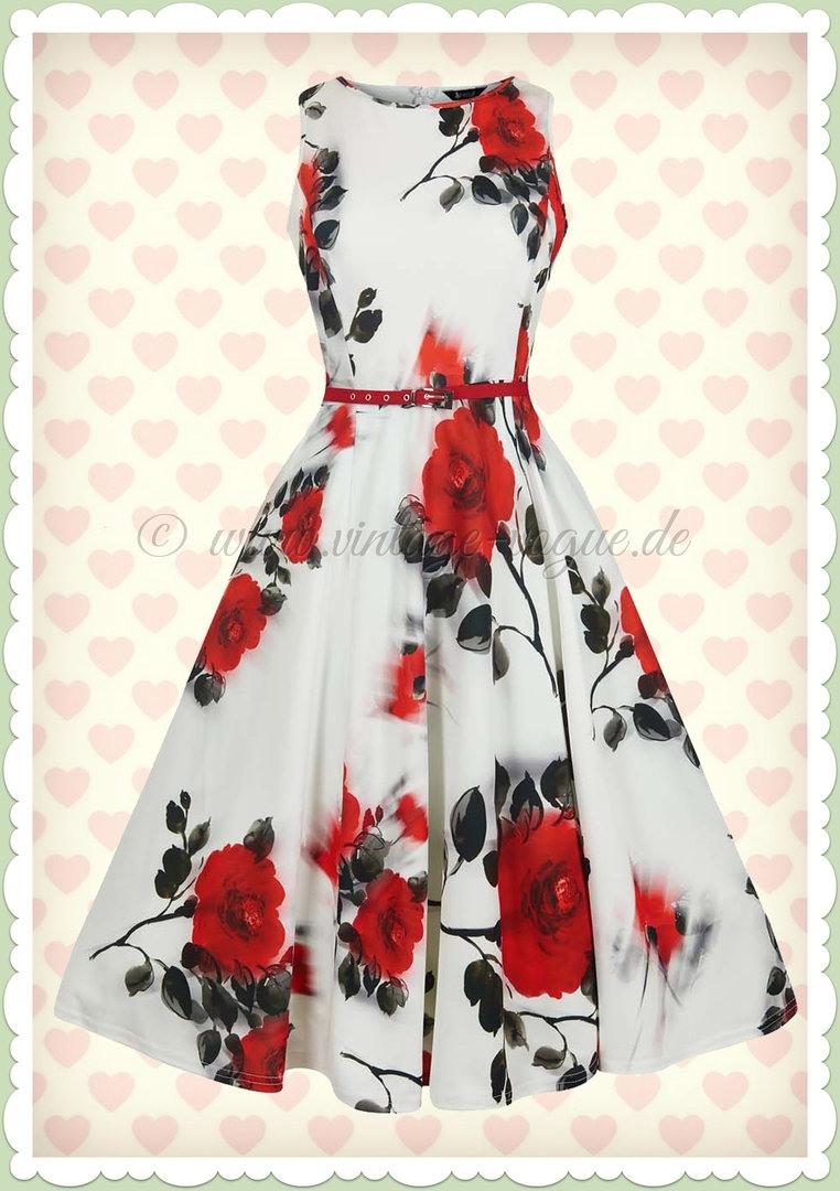 Abend Fantastisch Rot Weißes Kleid Boutique20 Einfach Rot Weißes Kleid Bester Preis