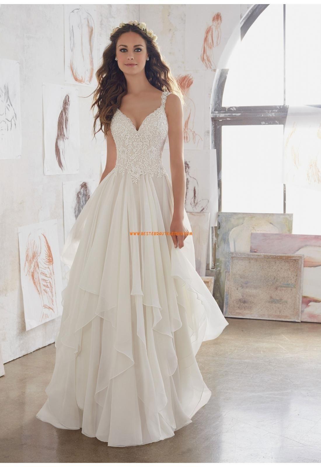 17 Schön Schöne Brautkleider für 2019Formal Einzigartig Schöne Brautkleider Galerie