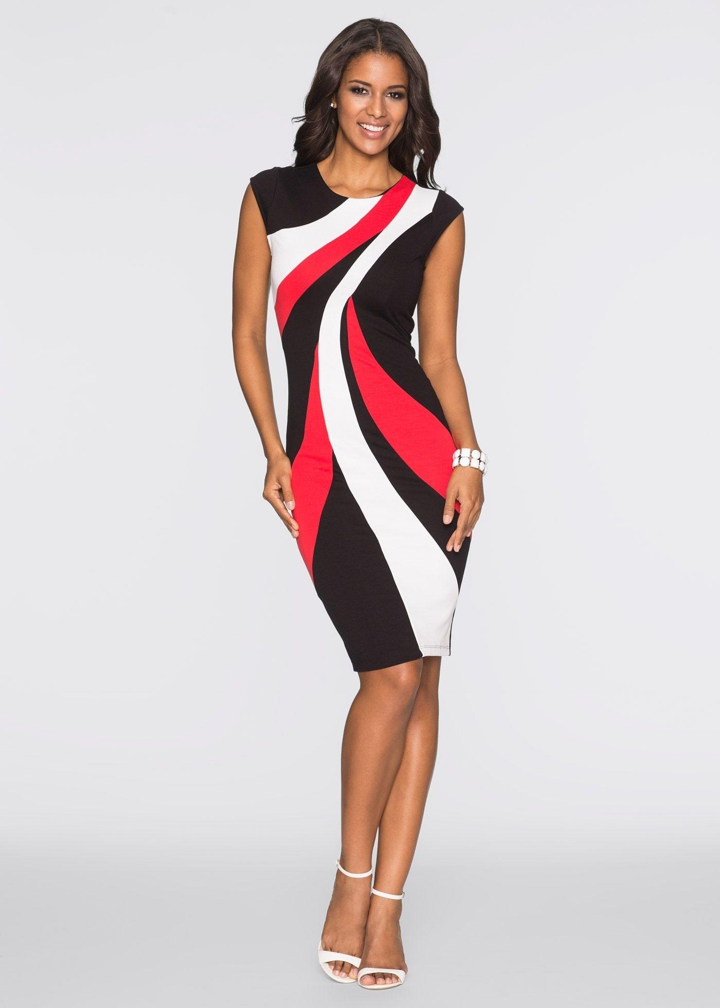 Abend Schön Rot Weißes Kleid SpezialgebietAbend Großartig Rot Weißes Kleid Bester Preis