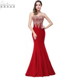 13 Elegant Abendkleider Lang Rot Spitze Vertrieb13 Cool Abendkleider Lang Rot Spitze Design