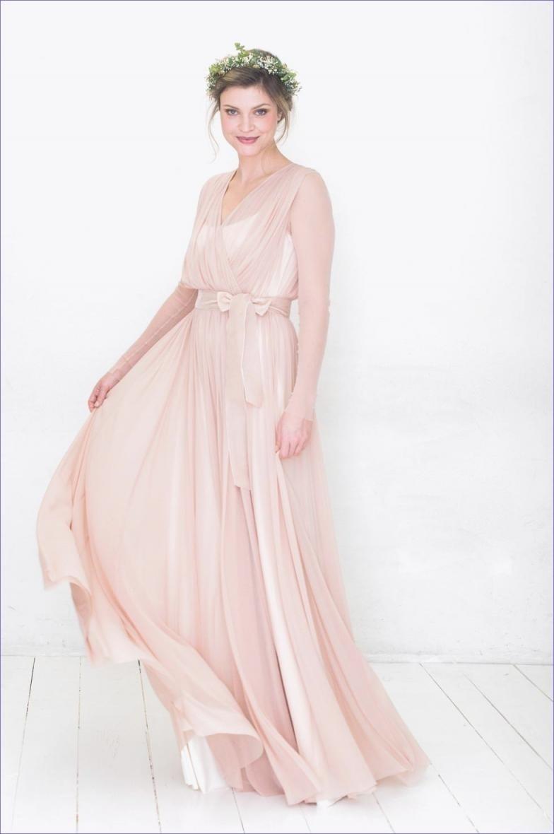 10 Cool Kleid Lang Festlich StylishDesigner Schön Kleid Lang Festlich Design