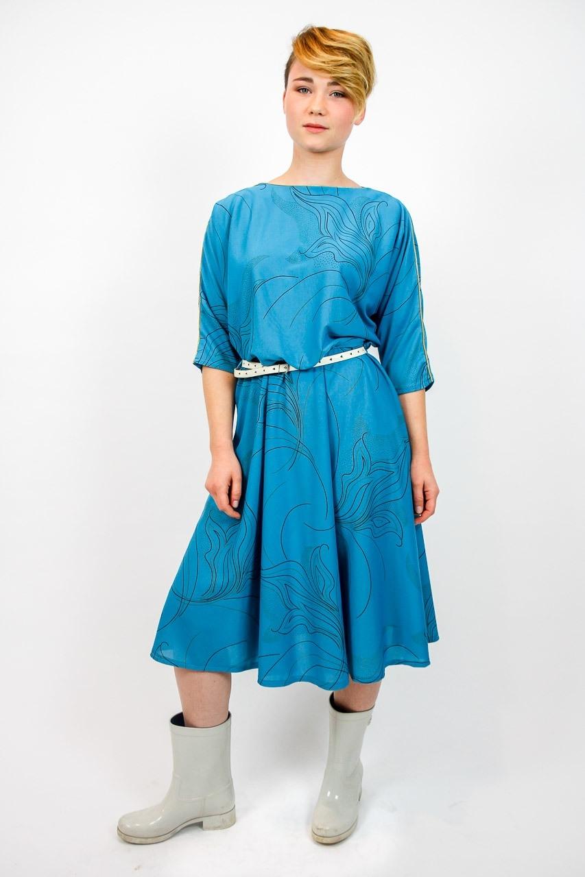 10 Kreativ Kleid Türkis Design15 Leicht Kleid Türkis Stylish