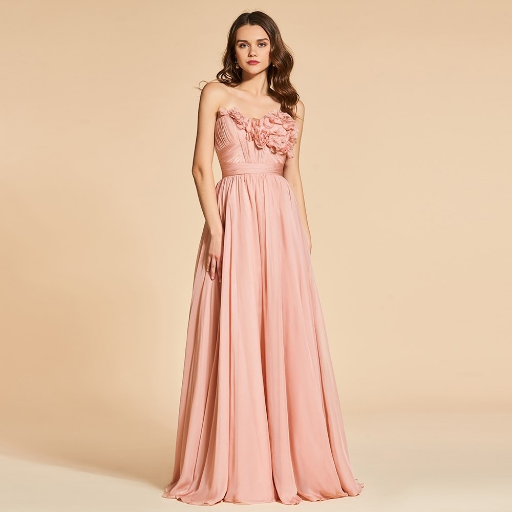 Abend Fantastisch Lange Abendkleider Für Hochzeit Design10 Ausgezeichnet Lange Abendkleider Für Hochzeit Galerie