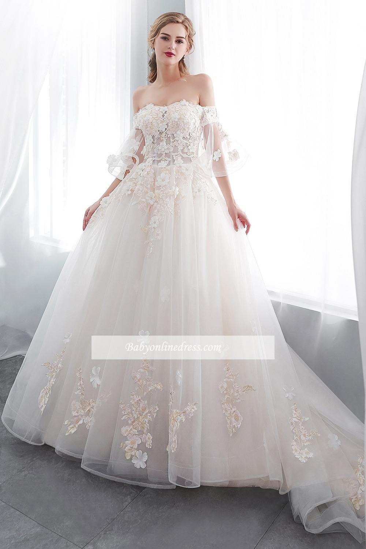 17 Elegant Schöne Brautkleider Bester PreisFormal Genial Schöne Brautkleider für 2019