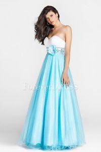 15 Cool Abendkleid Corsage SpezialgebietDesigner Spektakulär Abendkleid Corsage Design