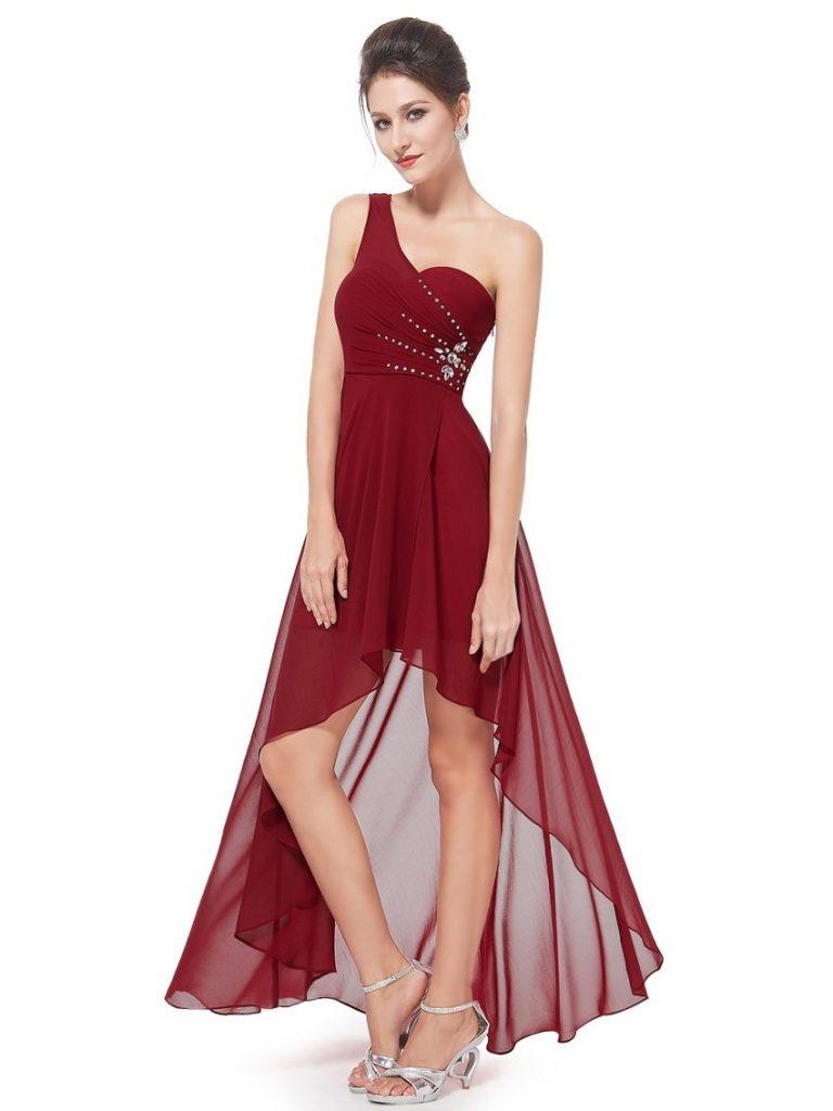 Abend Perfekt Abendkleider Lang Und Kurz Vertrieb - Abendkleid