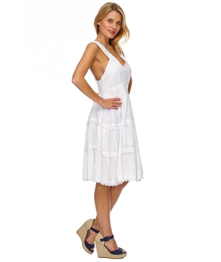 Designer Cool Abend Damen Kleider für 201917 Schön Abend Damen Kleider Design