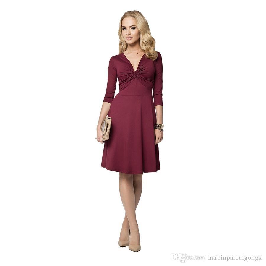 15 Spektakulär Abend Damen Kleider Design13 Cool Abend Damen Kleider für 2019