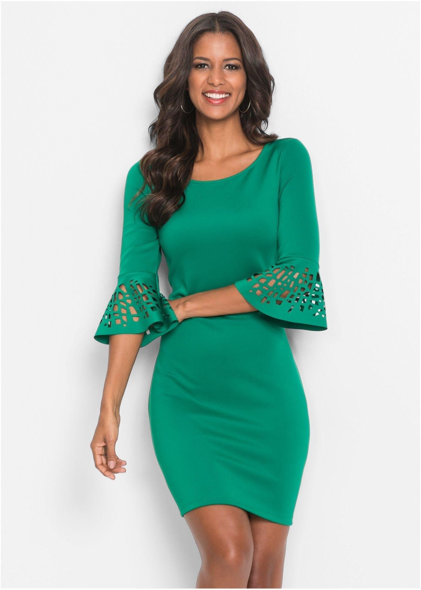 13 Elegant Kleid Mit Cut Outs Boutique17 Luxurius Kleid Mit Cut Outs Ärmel