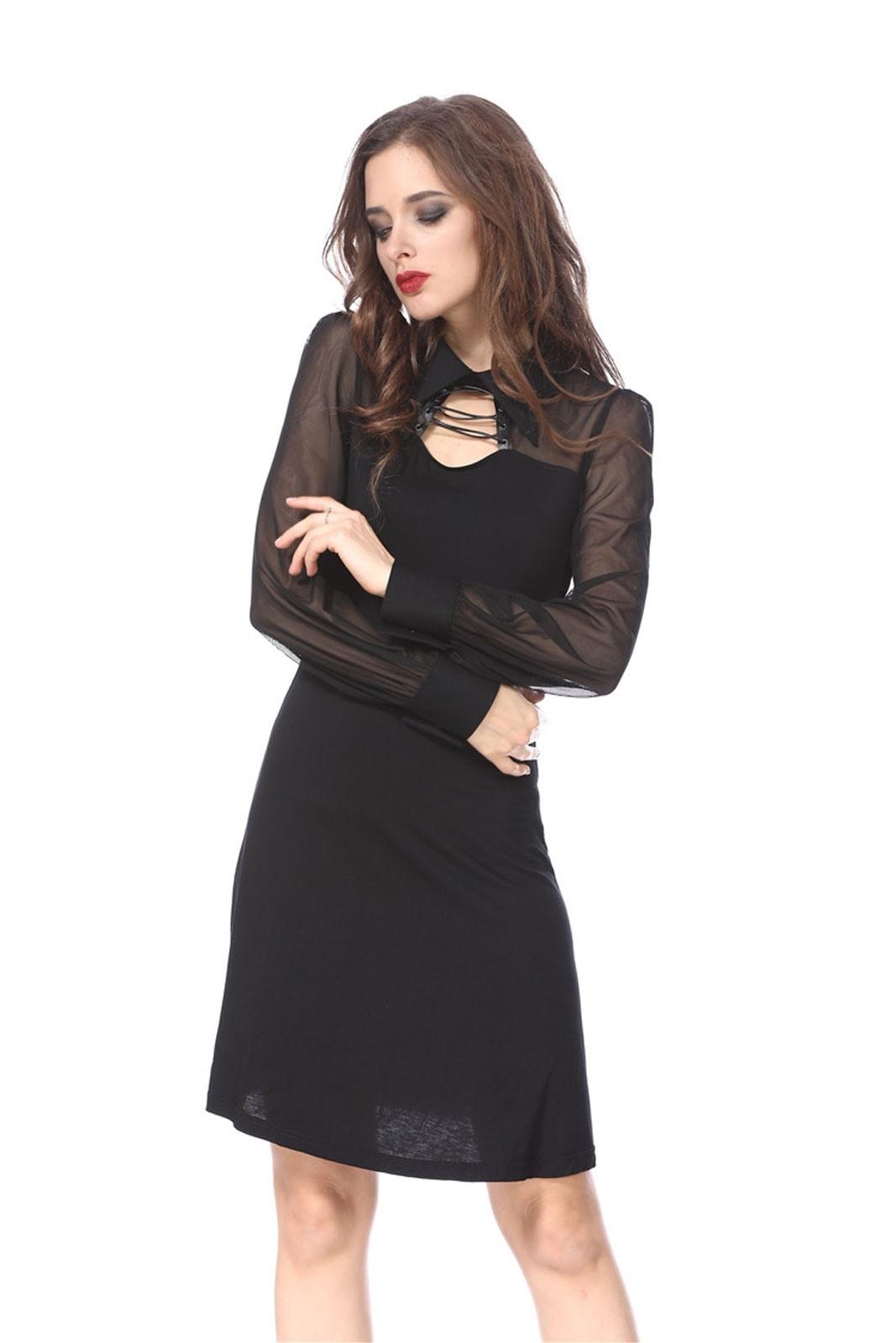 15 Ausgezeichnet Kleines Kleid für 2019 Cool Kleines Kleid Galerie