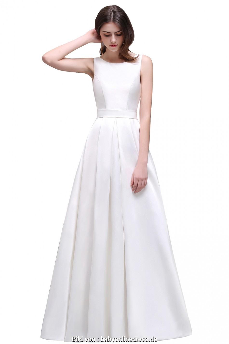 15 Perfekt Lange Abendkleider Günstig Kaufen DesignDesigner Erstaunlich Lange Abendkleider Günstig Kaufen Ärmel