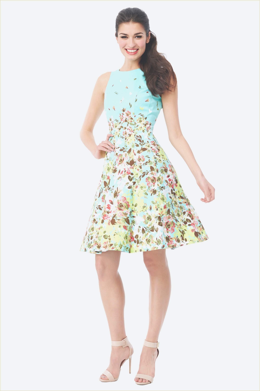 Erstaunlich Mint Kleid Hochzeit BoutiqueFormal Leicht Mint Kleid Hochzeit Stylish