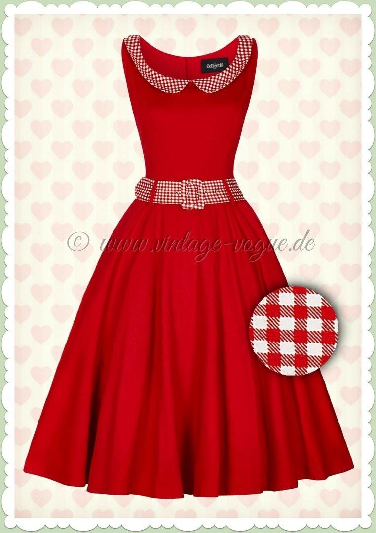 15 Kreativ Rot Weißes Kleid DesignFormal Schön Rot Weißes Kleid Bester Preis