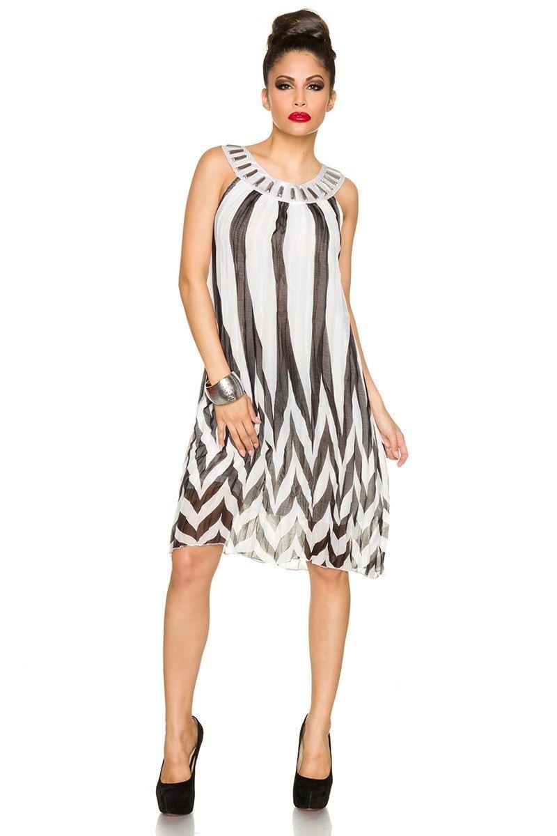 Designer Erstaunlich Sommerkleider Frauen Design Elegant Sommerkleider Frauen Boutique
