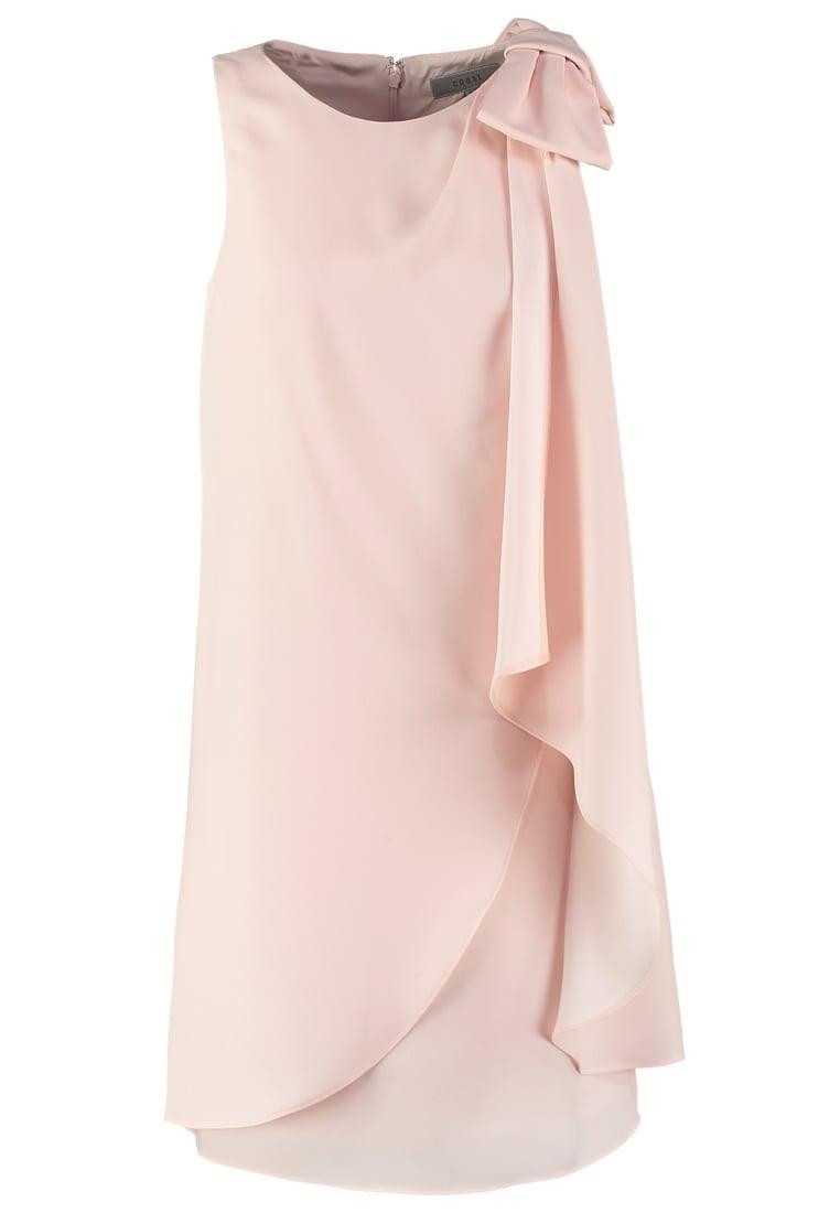 13 Großartig Abendkleider Für Damen Galerie10 Luxurius Abendkleider Für Damen für 2019