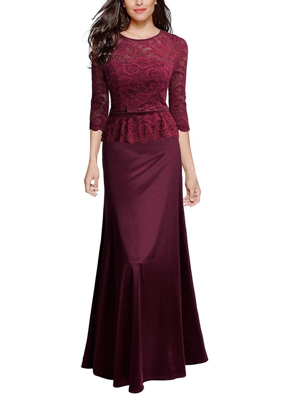 17 Wunderbar Abendkleider Xxl Bester PreisFormal Fantastisch Abendkleider Xxl Boutique
