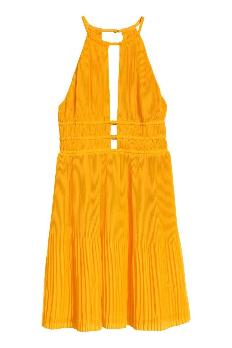 Luxus Der Kleid für 2019Abend Wunderbar Der Kleid Galerie
