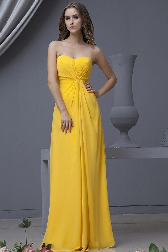 Abend Top Lange Abendkleider Für Hochzeit Design - Abendkleid
