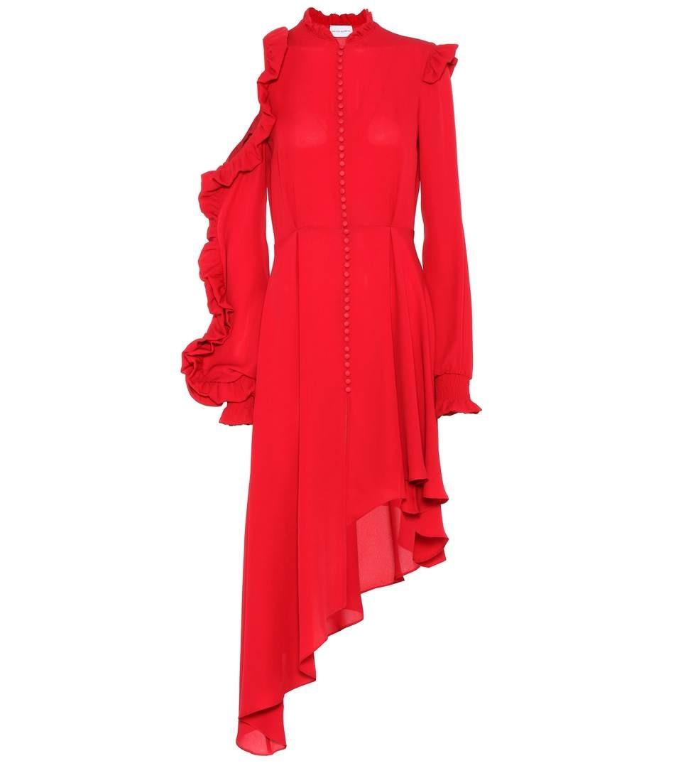 Formal Elegant Der Kleid Design15 Leicht Der Kleid Stylish