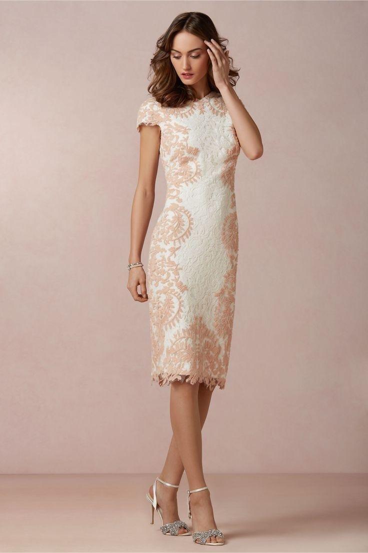 Designer Top Kleider Für Hochzeit Spezialgebiet13 Coolste Kleider Für Hochzeit Bester Preis