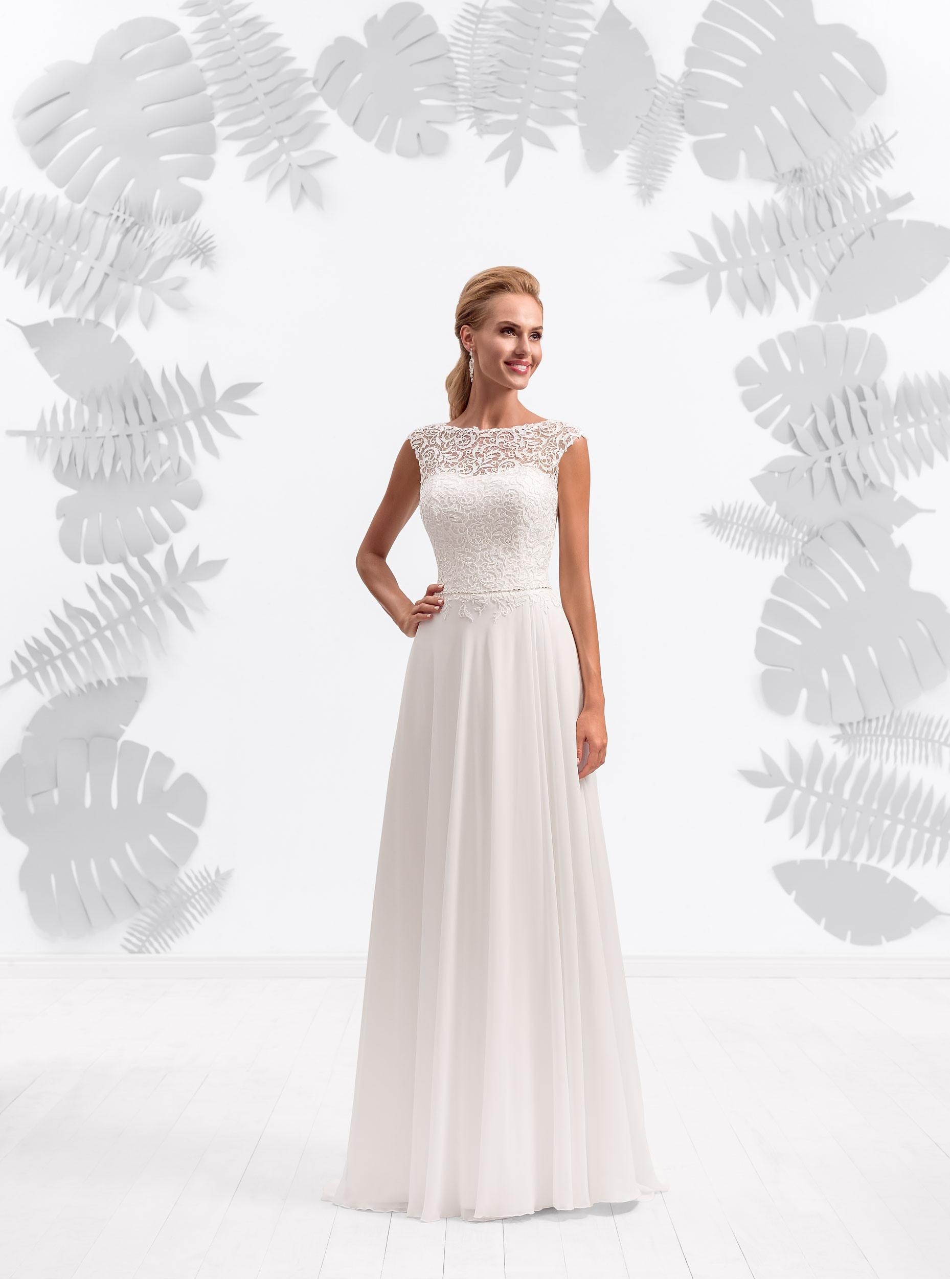 20 Top Brautkleider Mode Ärmel13 Schön Brautkleider Mode Design